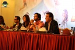 na-maloom-afrad-music-release-news-conference (19)