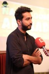 na-maloom-afrad-music-release-news-conference (3)