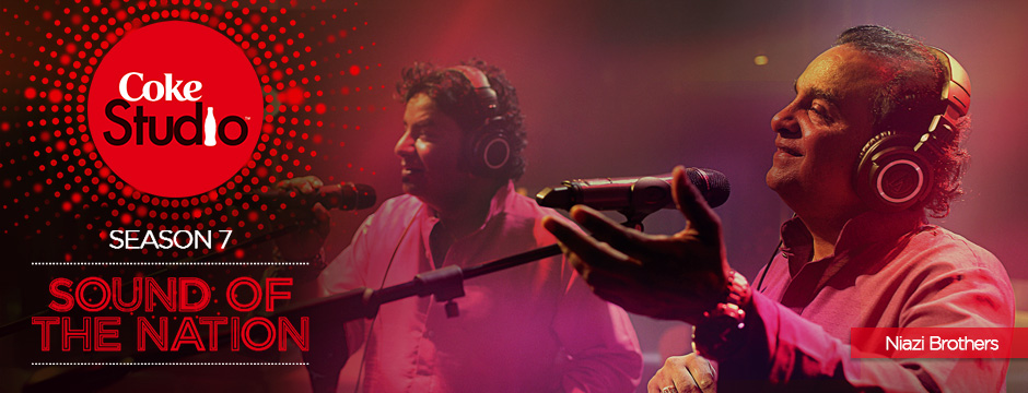 niazi-brothers-lai-beqadraan-naal-yaari-coke-studio-season-7-episode-1