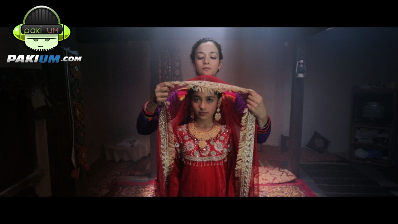 pakistani-independent-feature-film-dukhtar-to-release-in-nine-major-cities (5)
