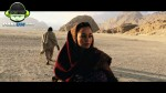 pakistani-independent-feature-film-dukhtar-to-release-in-nine-major-cities (9)