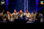 rahat-fateh-ali-khan-live-in-lahore-on-19th-september (1)