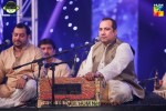rahat-fateh-ali-khan-live-in-lahore-on-19th-september (10)