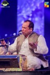rahat-fateh-ali-khan-live-in-lahore-on-19th-september (11)
