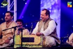 rahat-fateh-ali-khan-live-in-lahore-on-19th-september (12)