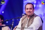 rahat-fateh-ali-khan-live-in-lahore-on-19th-september (13)