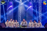 rahat-fateh-ali-khan-live-in-lahore-on-19th-september (15)