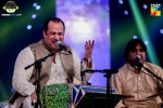 rahat-fateh-ali-khan-live-in-lahore-on-19th-september (16)