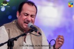 rahat-fateh-ali-khan-live-in-lahore-on-19th-september (17)