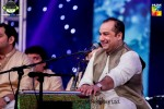 rahat-fateh-ali-khan-live-in-lahore-on-19th-september (18)