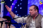 rahat-fateh-ali-khan-live-in-lahore-on-19th-september (19)