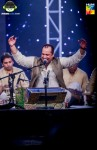 rahat-fateh-ali-khan-live-in-lahore-on-19th-september (20)