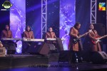 rahat-fateh-ali-khan-live-in-lahore-on-19th-september (3)