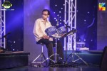 rahat-fateh-ali-khan-live-in-lahore-on-19th-september (5)
