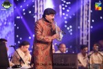 rahat-fateh-ali-khan-live-in-lahore-on-19th-september (6)