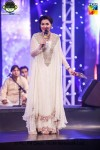 rahat-fateh-ali-khan-live-in-lahore-on-19th-september (7)