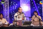 rahat-fateh-ali-khan-live-in-lahore-on-19th-september (9)