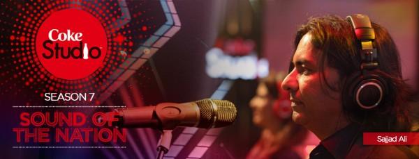 sajjad-ali-tum-naraz-ho-coke-studio-season-7-episode-1