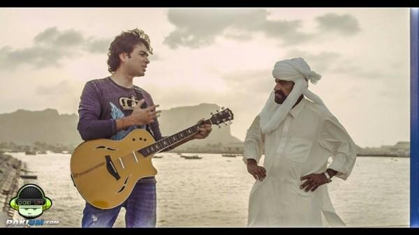 shehzad-roy-feat-wasu-dil-mai-lagi-hai-aag (3)