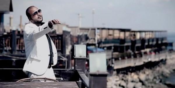 tausif-ali-khan-ft-dj-yawar-sajan-remix