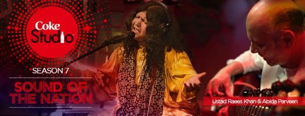 ustaad-raees-khan-abida-parveen-mein-sufi-hoon-coke-studio-season-7-episode-1