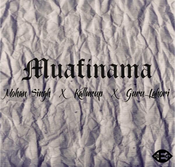 Muafinama-PakiUM.Com