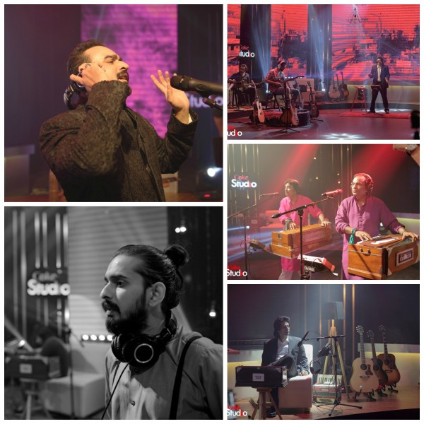 coke-studio-releases-fifth-episode-of-season-seven