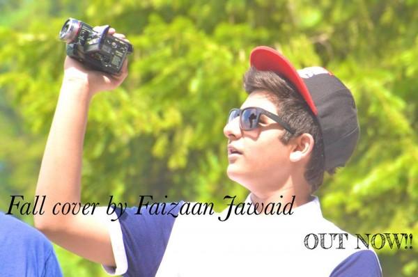 faizaan-jawaid-fall-cover-music-video-2