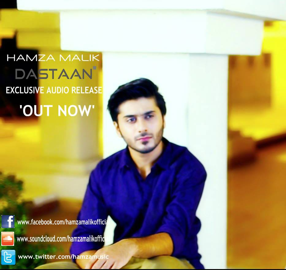 Satyajit New Song Mai Hu Mp3 Download: Dastaan (Official Audio)