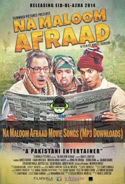 na-maloom-afraad-movie-songs-mp3-downloads