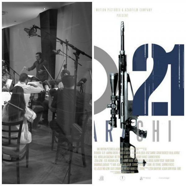 operation-021-musicsoundtrack-produced