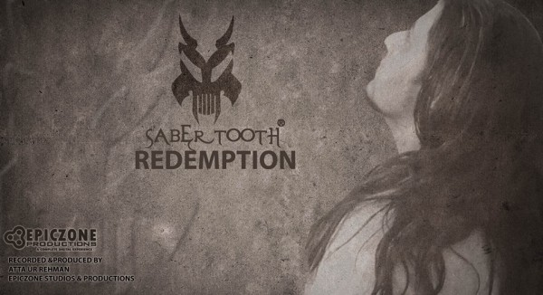 saber-tooth-redemption