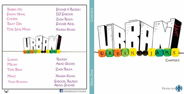urban-jams-by-production-x