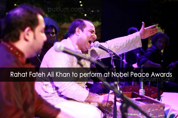 Rahat-Fateh-Nobel-Peace-Awards-Oslo