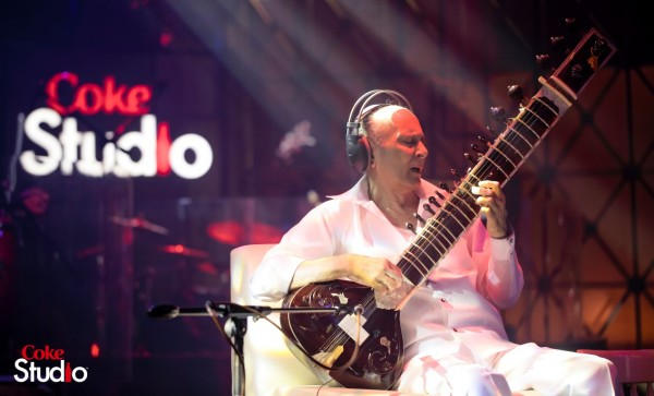 Ustaad-Rais-Khan-coke-studio-releases-final-episode-of-season-seven