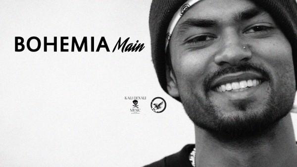 bohemia-main-2015