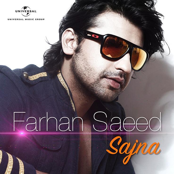 Karachi Song Download: Sajna (Listen/Download Mp3)