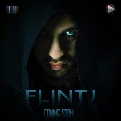 flint j ranjha music video