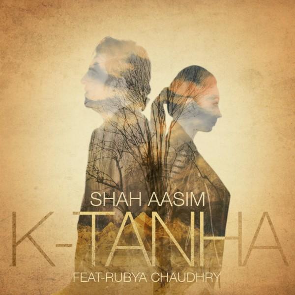 shah-aasim-k-tanha