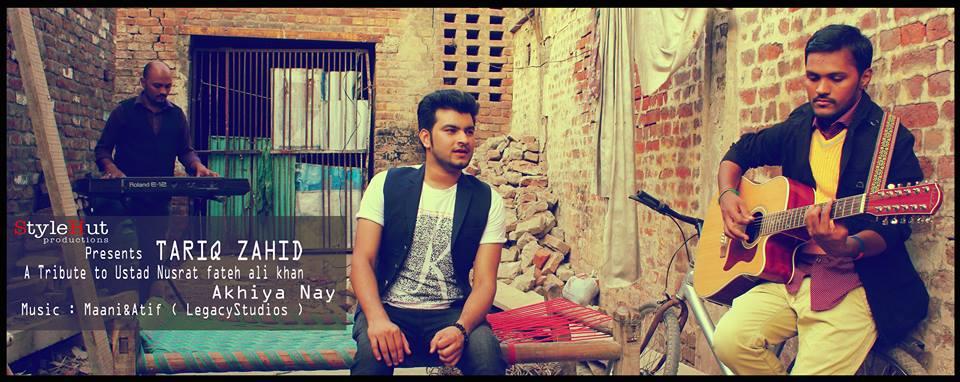 tariq-zahid-ft-zain-ali-akhiya-nay-tribute-to-nusrat-fateh-ali-khan
