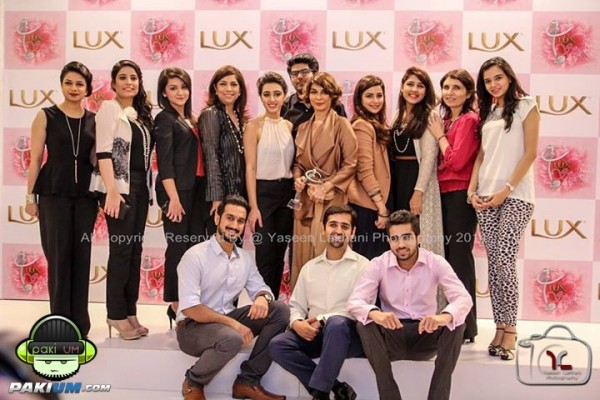 13th-lux-style-awards-2014-winners-celebrations (15)