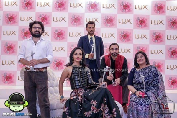 13th-lux-style-awards-2014-winners-celebrations (19)