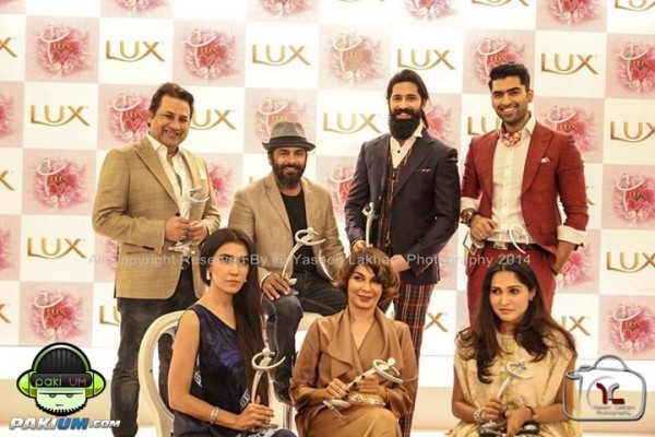 13th-lux-style-awards-2014-winners-celebrations (20)