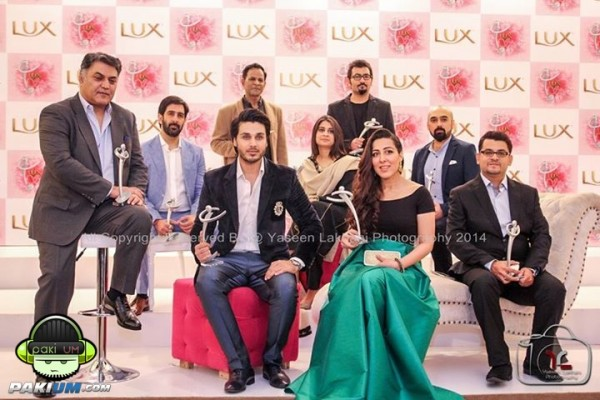 13th-lux-style-awards-2014-winners-celebrations (21)