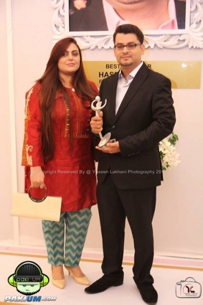 13th-lux-style-awards-2014-winners-celebrations (22)