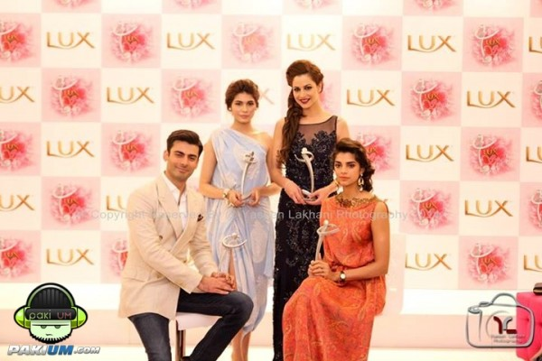 13th-lux-style-awards-2014-winners-celebrations (27)