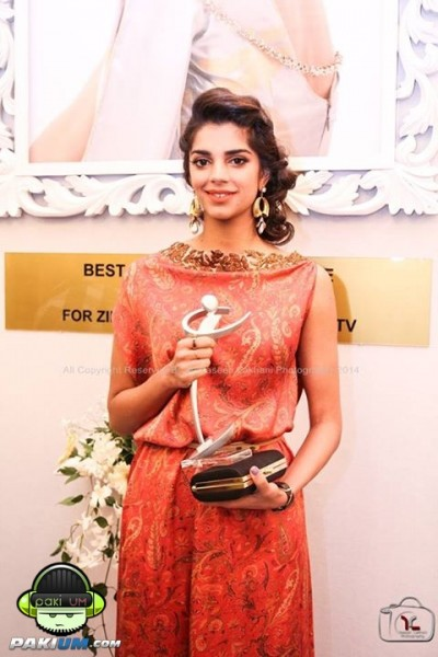 13th-lux-style-awards-2014-winners-celebrations (39)