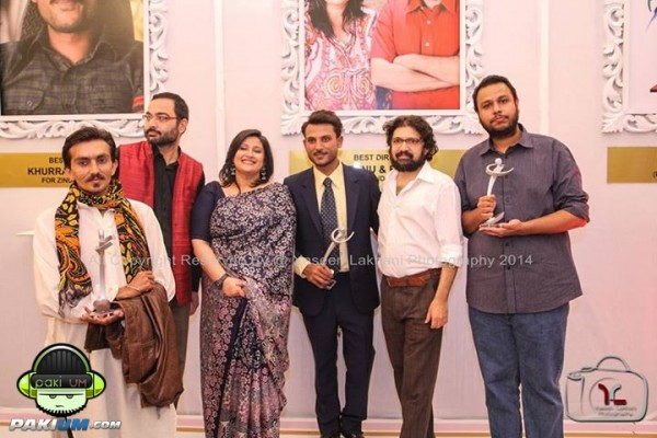 13th-lux-style-awards-2014-winners-celebrations (5)