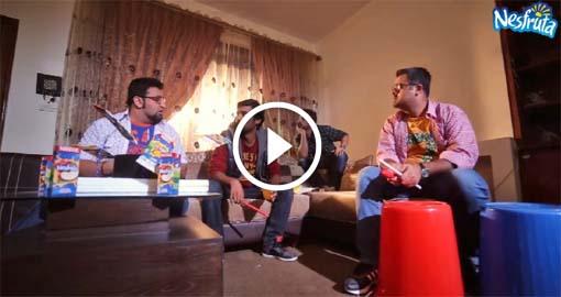 4-paee-taste-mai-ghoom-ja-music-video-2