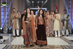 Aisha-Imran-bridal-couture-week-2014-lahore-day-2 (1)